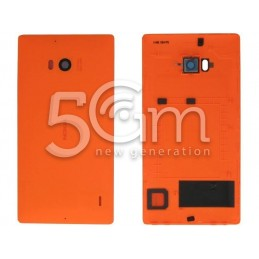 Nokia 930 Lumia Orange Back Cover