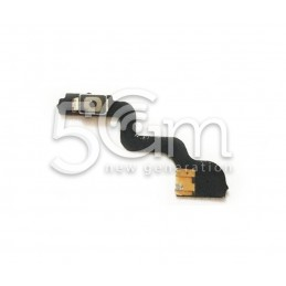 Accensione Flat Cable OnePlus One