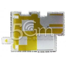 Top Shielding Lid Nokia 625 Lumia