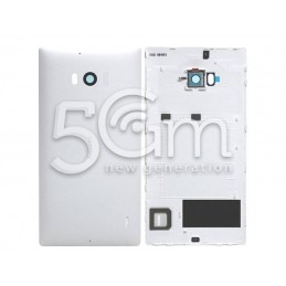 Nokia 930 Lumia White Back Cover