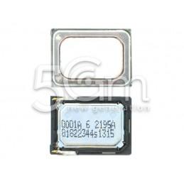 Nokia 525 Lumia 11x15 Ringer