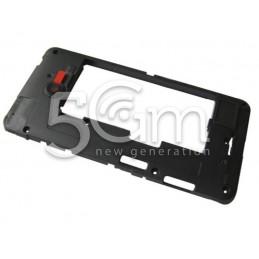 Middle Frame Nokia 630 Lumia