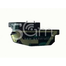 Modulo Antenna Nokia 202 Asha