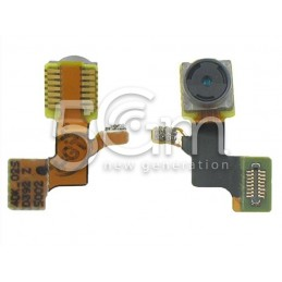 Nokia 930 Lumia Front Camera Flex Cable