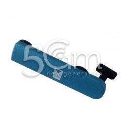 Sportellino Copertura Sd Blue Nokia N8