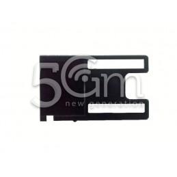 Label Tray Row Nokia 930 Lumia
