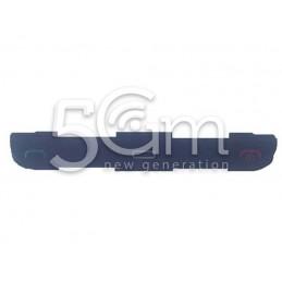 Tastiera Superiore Grey Nokia C5-03