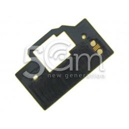 Nokia 930 Lumia NFC Antenna