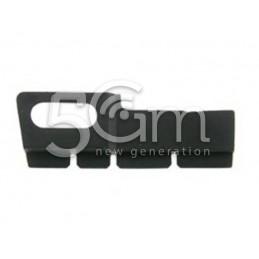 Gomma Protettiva Connettore Usb Nokia 900 Lumia