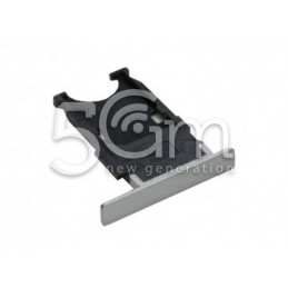 Nokia 930 Lumia Grey Sim Card Holder