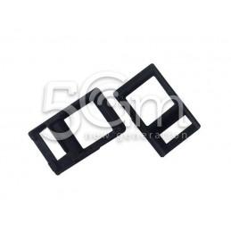 Camera Boot Nokia 900 Lumia