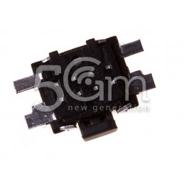 Nokia 309 Asha Side Push Internal Switch