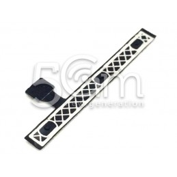 Volume Flex Cable Xiaomi M2A