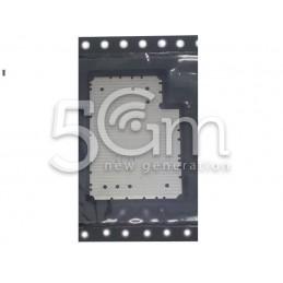Nokia 503 Asha Rf Shielding Repair Lid