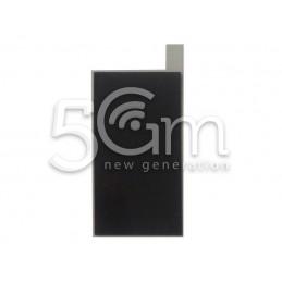 Adesivo Batteria Nokia 900 Lumia