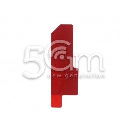 Nokia 830 Lumia Msm Copper Tape