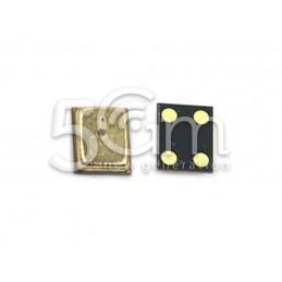 Microfono Xiaomi M1