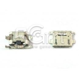 Connettore Di RIcarica Xiaomi M1