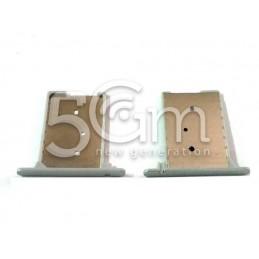 Sim Holder Xiaomi M3