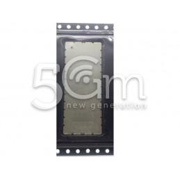 Shielding Repair Nokia 302 Asha