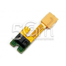 Sensore Flat Cable Xiaomi M4