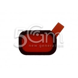 Nokia 830 Lumia Earphone Gasket