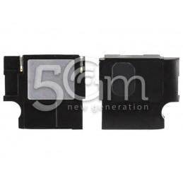 Suoneria Xiaomi Mi2
