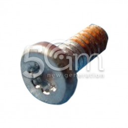 Screw M1.4X3.4 Torx Plus 4IP Nokia 630 Lumia