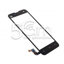 Touch Screen Nero Xiaomi Mi2