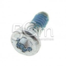 Screw M1 Nylock Nokia 303 Asha