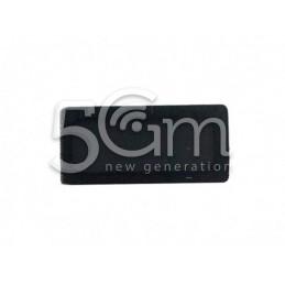 Nokia 820 Lumia Earphone Gasket