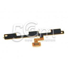 Tasto Accensione + Volume Flat Cable Xiaomi M3
