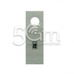 Nokia 1020 LumiaFuse F 0.5A 32V 0402