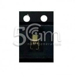 CLIP 040-083241 P4071 Nokia 303 Asha