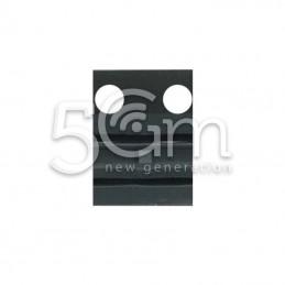 DI Dual Array 16.5V 10PF BGA4 Nokia 525 Lumia