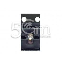 Nokia 1020 LumiaSpring Clip (2.30-3.0mm/0.2-1.0N)
