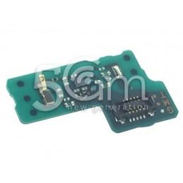 Nokia 515 Small Board