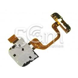 Flat Cable Nokia E75