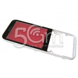Front Cover Bianco Nokia 225
