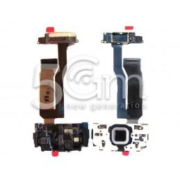 Nokia N85 Flex Cable