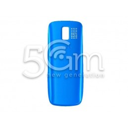 Nokia 112 Blue Back Cover