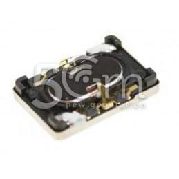 Altoparlante Nokia N95 - N95 8GB