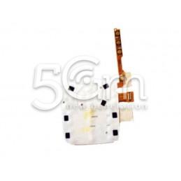 Nokia E55 Keypad Flex Cable