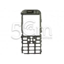 Frame LCD + Altoparlante Nokia 109