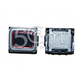 Nokia C7 Ringer
