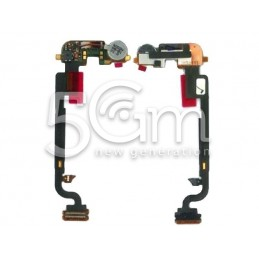 Flat Cable 6600 Fold