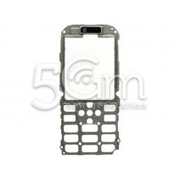 Frame Lcd + Altoparlante Nokia 112