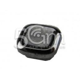 Nokia N73 External Joystick Stopper