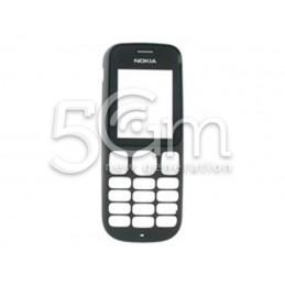 Front Cover Grigio Nokia 101