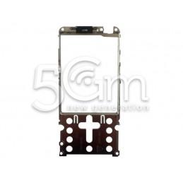Frame Lcd Nokia 208